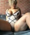 Bondswoman614